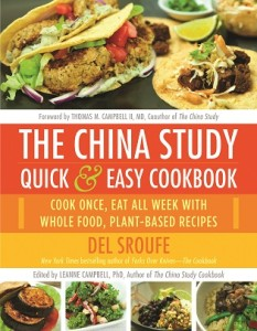 TheChinaStudyQuick&EasyCookbook_FrontCover